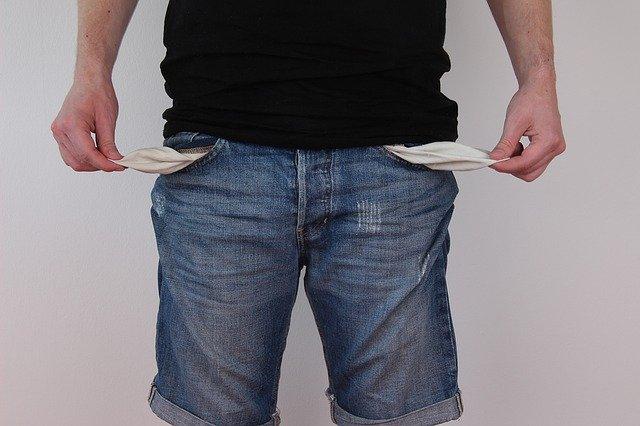 Søg økonomisk optimering med samlelån