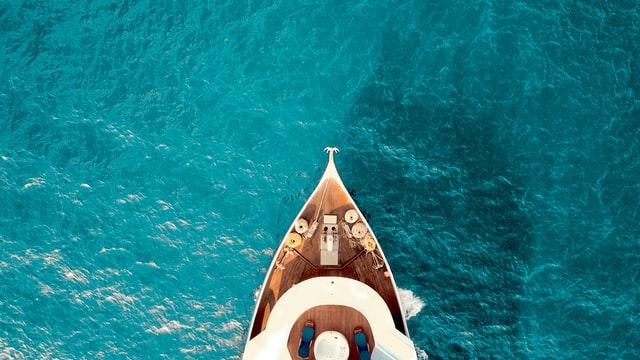 Find det bedste bådtilbehør på markedet