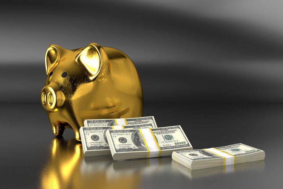 Sammenligningstjeneste gør det nemt at få overblikket over de bedste lån her og nu