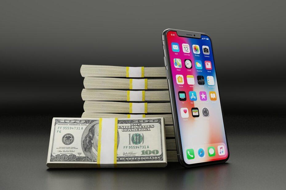 Sådan får du råd til de nyeste produkter fra Apple